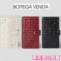 すぐ届く*BOTTEGA VENETA スーパーコピー iPhone 7ケース*手帳型*3色 iwgoods.com:011m2s-1