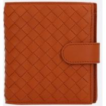 【BOTTEGA】MINI WALLET IN INTRECCIATO iwgoods.com:ixph4w