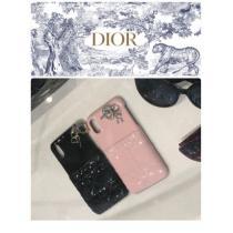 ★希少!★DIOR スーパーコピー 代引 iPhoneX/Xsケース パテントカーフスキン iwgoods.com:npnfip-1