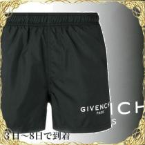 関税込◆GIVENCHY コピー商品 通販 PARIS short swimsuit iwgoods.com:62ec5n