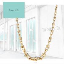 【NY本店5番街買付♪】スーパーコピー Tiffany Graduated Link Necklace iwgoods.com:mx6snf