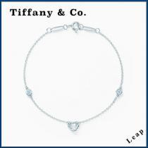 【激安スーパーコピー Tiffany & Co.】人気 Color by the Yard Bracelet★ iwgoods.com:c6tknf-1