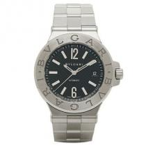 BVLGARI ブランド コピー メンズ腕時計【国内発】 iwgoods.com:44k6g1-1