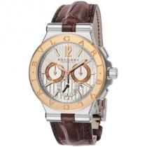 【国内発】BVLGARI ブランド 偽物 通販 メンズ 腕時計 iwgoods.com:v24tq7-1