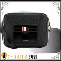 関税込◆Black leather crossbody bag iwgoods.com:8argwd