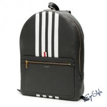 THOM BROWNE スーパーコピー 代引 4-BAR BACKPACK iwgoods.com:diy5ap
