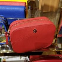 2019 NEW♪ Tory Burch コピー商品 通販 ★ EMERSON RO...