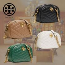 TORY Burch コピー品 KIRA CHEVRON SMALL CAMERA BAG iwgoods.com:471iu1