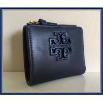 TORY Burch 激安スーパーコピー LILY MINI WALLET セール ...