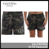 【VALENTINO 激安スーパーコピー】VLTN Swimsuit RV3UH028 FVH F00 iwgoods.com:1ni4zy