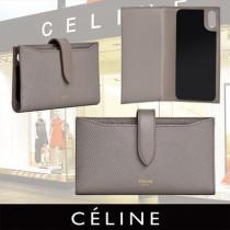 新作CELINE ブランド コピー IPHONE X&XS ケース カーフスキン ペーブルカラー iwgoods.com:u0fh2q-1