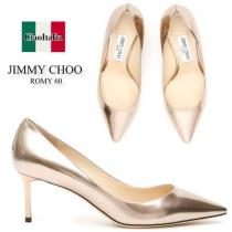 Jimmy CHOO ブランドコピー商品 liquid mirror 60 pumps iwgoods.com:0ldluj