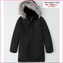 Abercrombie & Fitch 激安スーパーコピー(アバクロ)新作!アウター iwgoods.com:omu30i