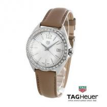☆TAG HEUER コピー品☆ FORMULA 1 Diamonds 35mm レ...