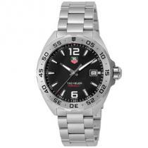 【国内発送】TAG HEUER ブランドコピー商品 フォーミュラ1  メンズ 腕時計 iwgoods.com:aproy4-1