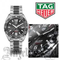 ★送料税関込み★TAG HEUER コピーブランド Formula 1 Automatic Men's Watch iwgoods.com:t5rkfj