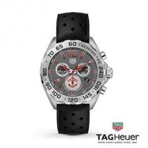 Manchester United ☆TAG HEUER 激安スーパーコピー☆ FO...