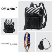 [OFF-White 激安コピー] オフホワイト スーパーコピー 代引 バッグ Diag Binder Backpack iwgoods.com:1f8qeo