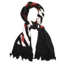 OFF White 激安スーパーコピー BATS SCARF iwgoods.com:9uab4p