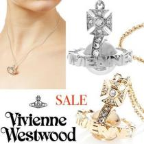 ◆VivienneWESTWOOD 激安スーパーコピー◆ロゴx3Dオーブ♪Paisley Orb ネックレス S iwgoods.com:52o9cd