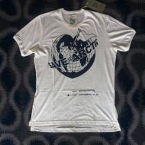 WORLDS END SAVE THE ARCTIC Tシャツ iwgoods.com:95dpkq