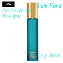 Tom FORD 激安スーパーコピー★Neroli Portofino Acqua Travel Spray iwgoods.com:o9h9f2
