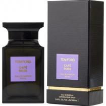 【S1935】追跡 女性用 Tom FORD ブランド コピー Cafe Rose EDP 100ml iwgoods.com:ul6qcf