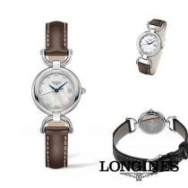 人気商品♪国内発送♪送料込☆LONGINES 偽ブランド 腕時計【L61304872】 iwgoods.com:q3wvs3-1