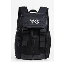 Y-3 スーパーコピー XS Mobility バックパック iwgoods.com:q1qruj