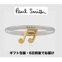 国内買付発送★Paul Smith ブランドコピー商品 music オンプリング・ギフト包装 iwgoods.com:g3pshg-1