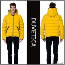 ◆DUVETICA スーパーコピー 代引17AW◆DIONISIO◆ストレッチダウン...