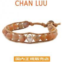 チャンルー 激安スーパーコピー CHAN LUU 偽物 ブランド 販売 レディース ブレスレット BS-5546-SUNSTONE iwgoods.com:vk62ie-1
