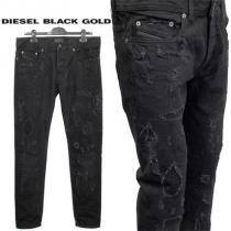 DIESEL 偽ブランド BLACK GOLD デニム SIRD-BG8ZL TYPE-2510-900 iwgoods.com:805ag2-1
