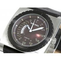 DIESEL 激安スーパーコピー ディーゼル 偽ブランド 腕時計 メンズ DZ1160 iwgoods.com:md9shp-1