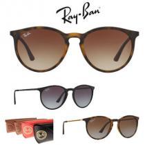 【国内発送】 Ray-Ban RB4274 サングラス iwgoods.com:eze0jn-1