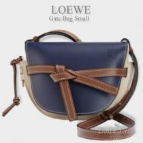 LOEWE コピーブランド Gate Bag Small iwgoods.com:rtdixu