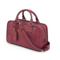 【人気】Amazona 28 Bag Raspberry iwgoods.com:aavm8s