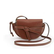 【人気】Gate Mini Bag Rust Color iwgoods.com:lo430r
