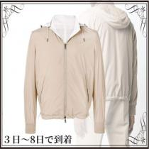 関税込◆reversible hooded jacket iwgoods.com:i5bgnn