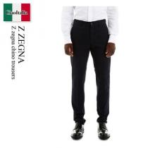 Z Zegna 激安スーパーコピー Chino Trousers iwgoods.com:x7t21f