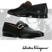 【SALVATORE FERRAGAMO スーパーコピー 代引】MOCASSINI TWEED iwgoods.com:jc8esa