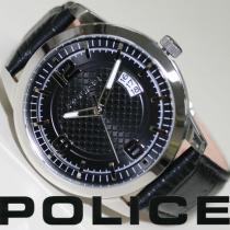 ポリス スーパーコピー 代引 PL14741JS-02 メンズ 腕時計 POLICE 新品 iwgoods.com:ecodqe-1