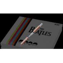 欧州人気*グレ-トキャラクタ-*The Beatles Special Edition M iwgoods.com:o8roym-1