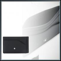 関税込◆card holder iwgoods.com:5uj5u5-1