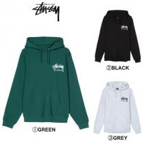 【STUSSY コピー品】☆2019-SS新作☆STOCK INTERNATIONAL HOOD iwgoods.com:yjpt7p