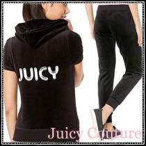 【SALE】JUICY COUTURE ブランド コピー♡セットUP★ iwgoods.com:u2w816-1