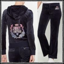 【SALE】JUICY COUTURE 偽物 ブランド 販売♡セットUP★ iwgoods.com:tepigq