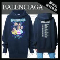 関税送料込【BALENCIAGA 激安スーパーコピー】TVドラマ衣装 SPEEDHUNTERS Boysband iwgoods.com:bk2cdr-1