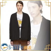 関税込◆ブラック レーヨン Lhamo シャツ iwgoods.com:jmcsck-1