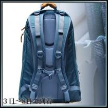 関税込◆ Blue Cordura 22L backpack iwgoods.com:aqp16r